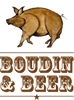 Boudin%20and%20Beer%202012.png