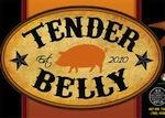 tenderbellyquick.jpg