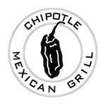 chipotle-logo.jpg