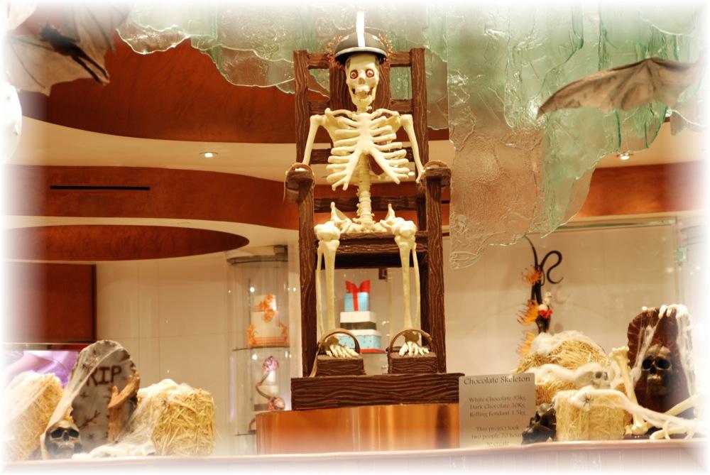 Bellagio%20-%20Jean%20Philippe%20Patisserie%20-%20Chocolate%20Skeleton.JPG