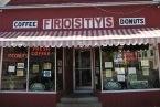 frost1.jpg