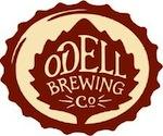 Odell_Brew_Co.jpg