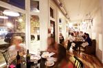 2012_thiry_acres_week_in_reviews_1234.jpg