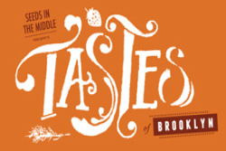 tastes-of-brooklyn-logo.jpg