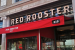 2012_red_roosteR_nyc_1234.jpg