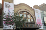 2012_sunshine_theater_1234.jpg