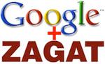 123_42011_10_googlez.jpeg