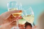 white-wine-150.jpg