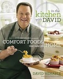 in-the-kitchen-with-david-125.jpg
