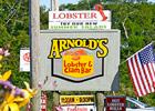 arnolds2012-10-05-at-3.17.15-PM.jpg