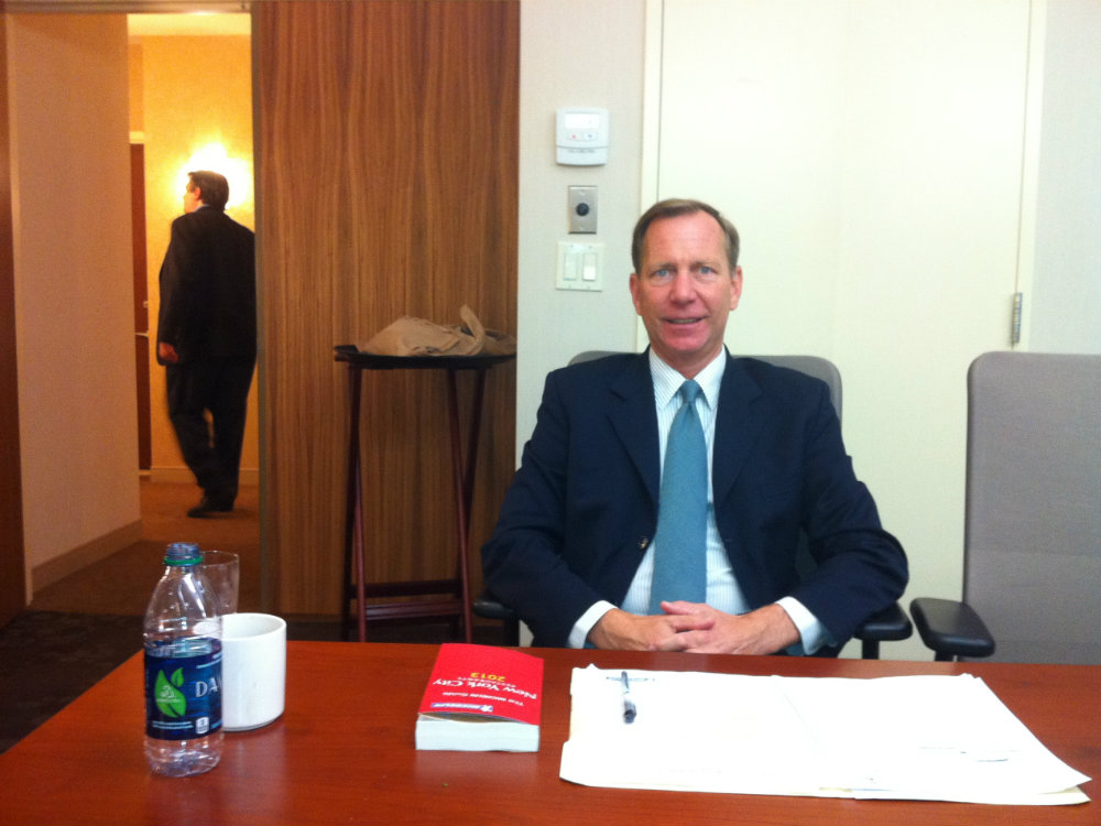 michelin-director-interview-2012.jpg