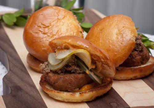 2011-Boston-Lamb-Jam_Burger%26Chips.jpg
