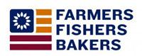 farmers-fishers-bakers-logo-200.jpg