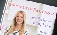 gwyneth-cookbook-top.jpg