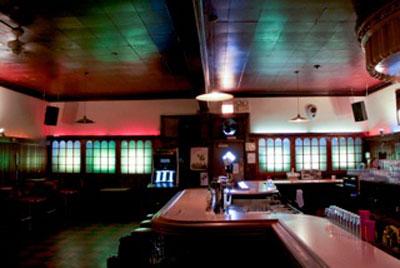 Rainbo-bar-longview-092712.jpg