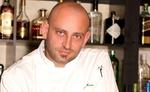 foo_reznik-alex-chef_093011-584.jpg
