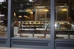 Belle_Pastry_Seattle.jpg