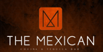 themexican.png