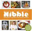 nibble2012-09-24-at-11.48.48-AM.jpg