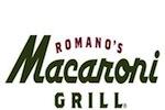 romanos-macaroni-grill-150.jpeg