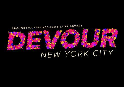 500x350_byt_DEVOUR_NEW-YORK-CITY.jpeg