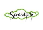 serendipity9%3A13.jpg