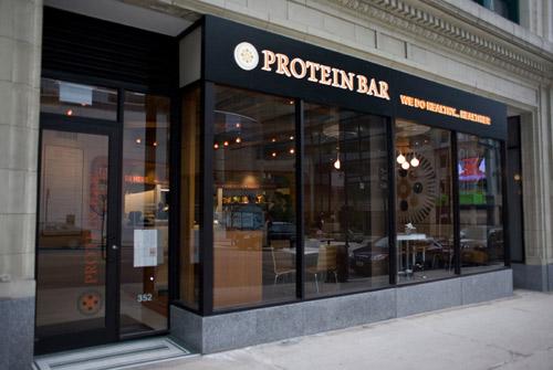 protein-bar-penn-quarter-500.jpg