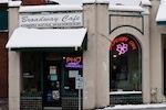 broadway-cafe-seattle-150.jpg