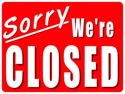 business_closed_sign_page.jpg