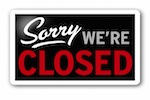 sorry-were-closed-sign-150.jpg