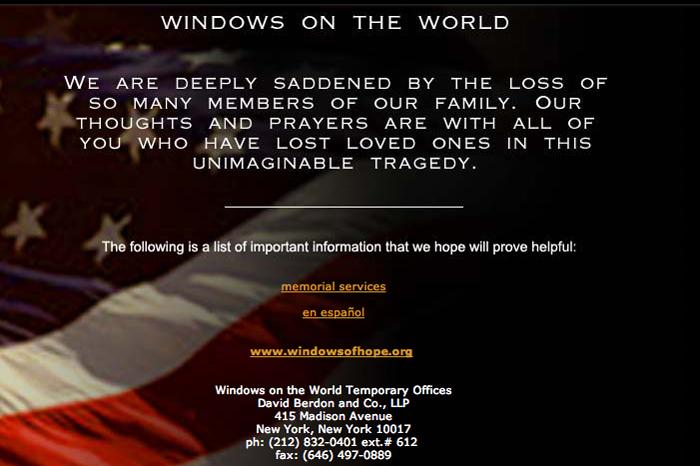2013_windows_on_the_worldscreengrab.jpg
