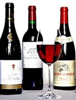 winebottlecorkage.jpg