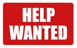 helpwanted-150.jpg