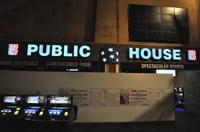 Public%20House%20sign_200%209-5-12.jpg