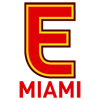 2012_8_eater-miami-icon.jpg