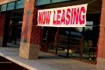 leasesign.jpg