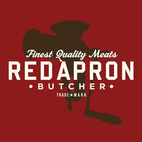 red-apron-merrifield-fall-openings-500.jpg