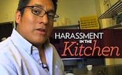 harassment-in-the-kitchen.jpg