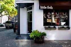 drew_littlefish.jpg