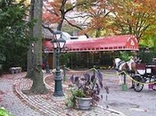 tavern-on-the-green-175.jpg