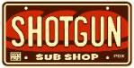 shotgunlogo150.jpg