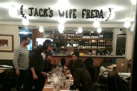 2012_jacks_wife_freda_1234.jpg