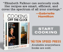 FALK_Cooking_eater_250x200.jpg