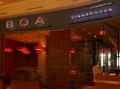 Vegas-Chocolate-007.jpg
