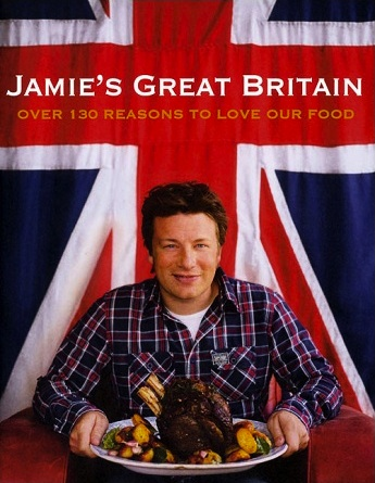 jamies-great-britain.jpg