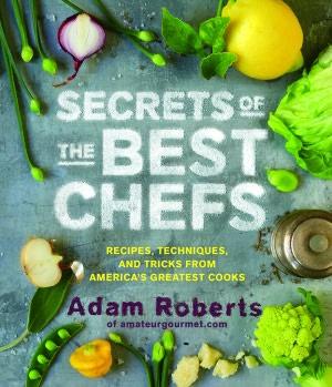 secrets-best-chefs.jpg
