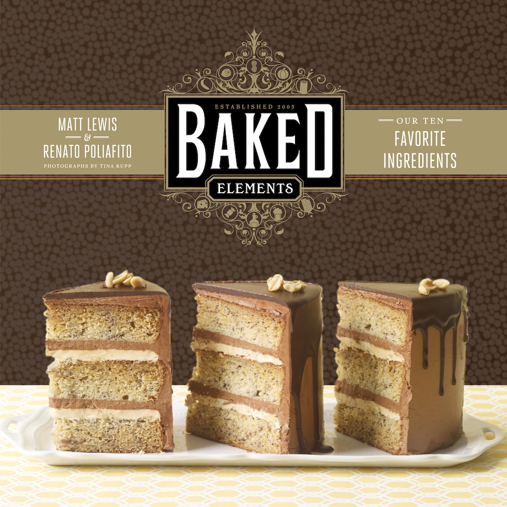 baked-elements-cover.jpg