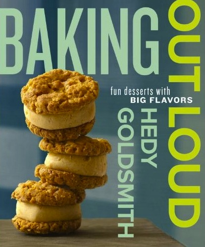 baking-out-loud-cover.jpg