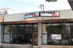 uptown-deli-shutter-150.jpg