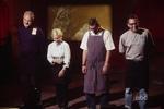time-machine-chefs-shitshow.jpg